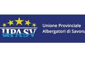 """CONVENZIONE CON """"UNIONE PROVINCIALE ALBERGATORI"""" DI SAVONA"""