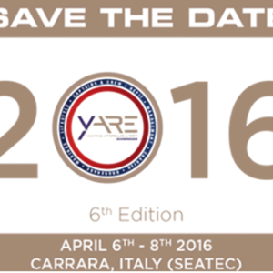 YARE 2016 – SEATEC