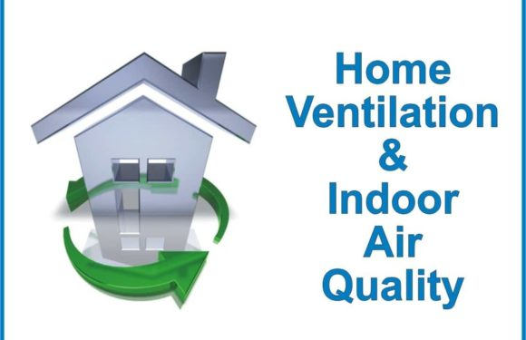 ENERGIA, RISPARMIO E INDOOR AIR QUALITY